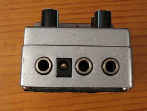 Delay_pedal_end